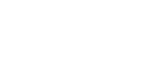 Three Pears Tree Care- Tree Surgery Services
